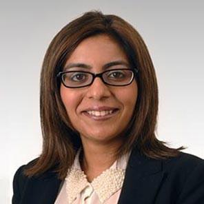 Dr. Juhi Yadav