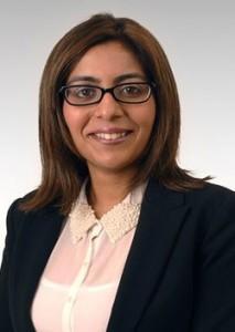 Dr-Juhi-Yadav