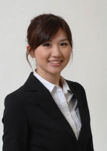 Dr-Saori-Hayashi