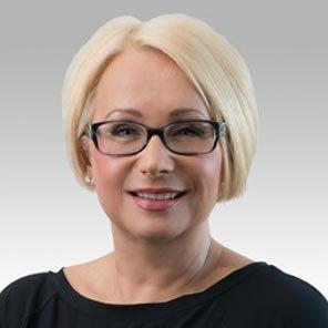Dr. Yelena Magit
