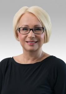 Dr-Yelena-Magit