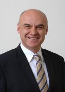 Mr-Victor-Antoniou