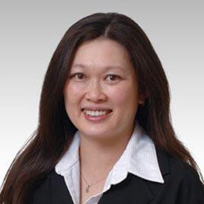 Ms. Tran Pham