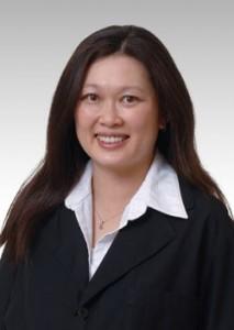 Ms-Tran-Pham