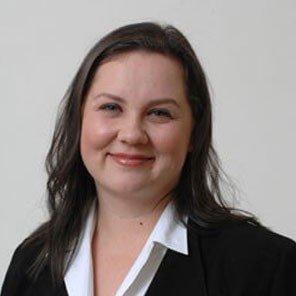 Dr. Diana Wiseman
