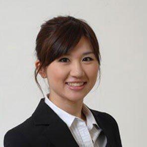 Dr. Saori Hayashi