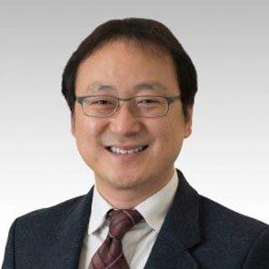 Dr Tae Kang