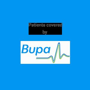 bupa_logo_img