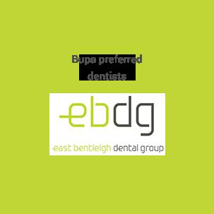 edbg_logo_img