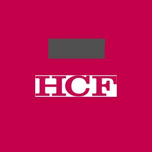 hcf_logo_img