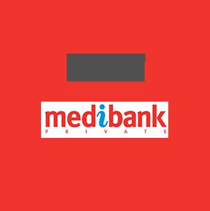 medibank_logo_img